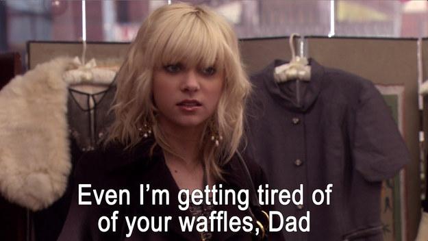 waffles14.jpg